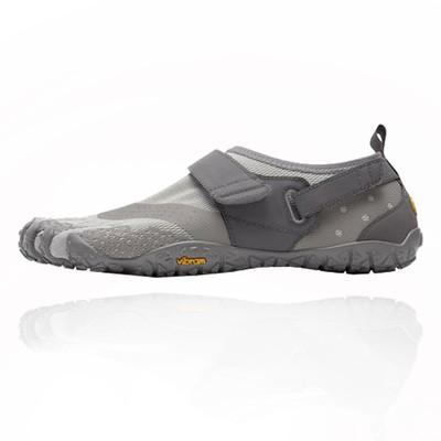 Vibram FiveFingers V-Aqua Outdoor Shoes - AW20