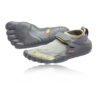 Vibram FiveFingers KSO Classic Shoes - AW18