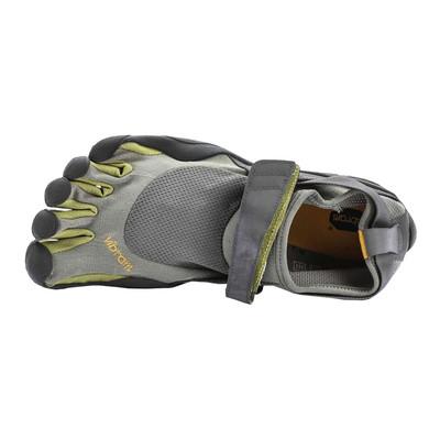 Vibram FiveFingers KSO Classic Shoes - SS20