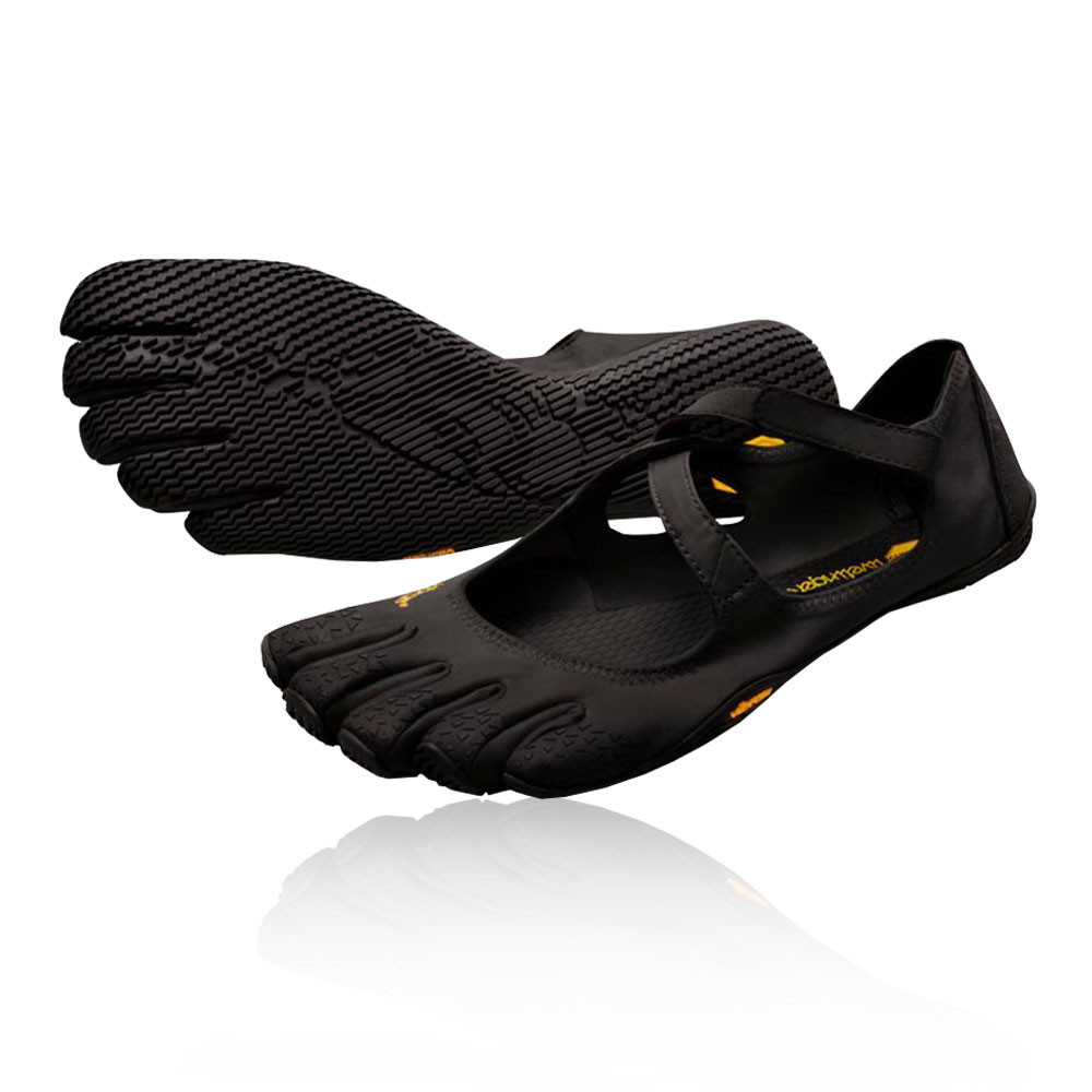Vibram FiveFingers V-Soul femmes chaussures - SS20