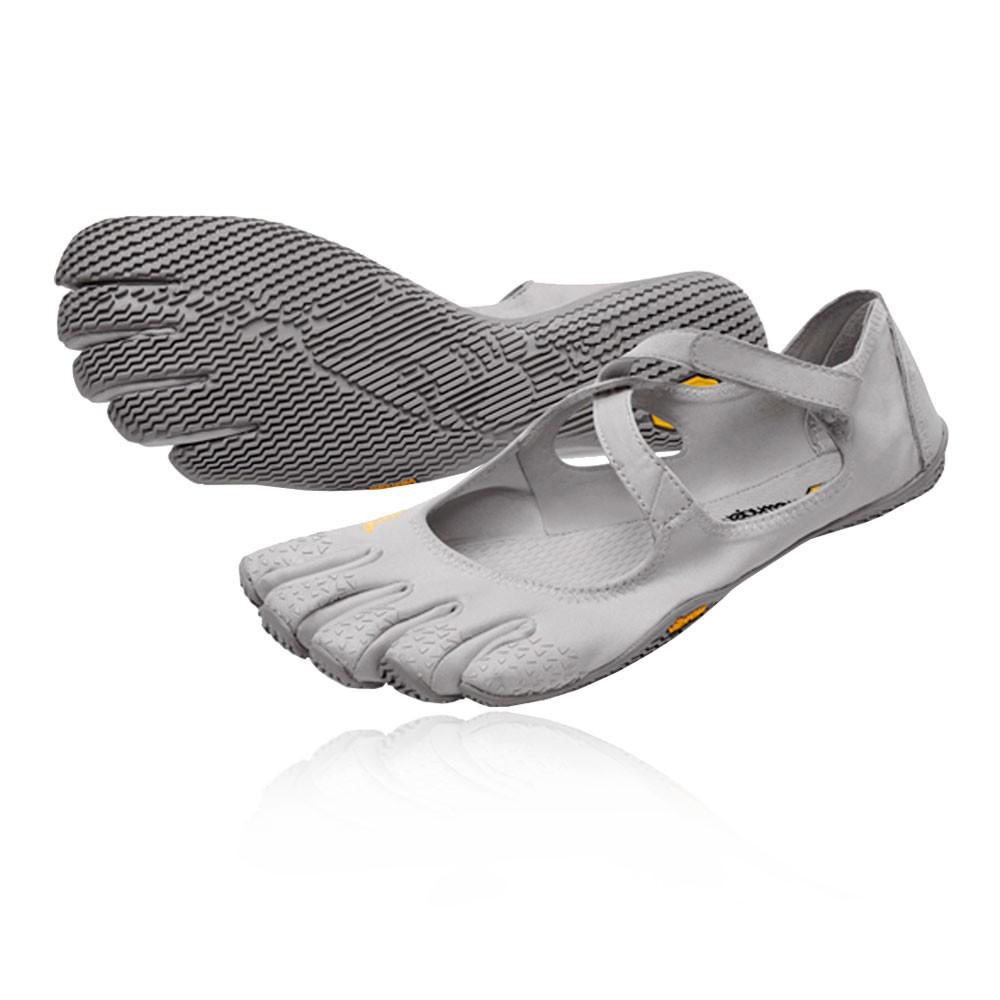 Vibram FiveFingers V-Soul Women's Shoes - AW19