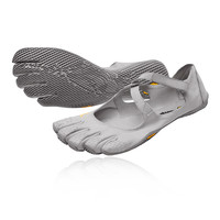 Vibram FiveFingers V-Soul Women's Shoes - SS19