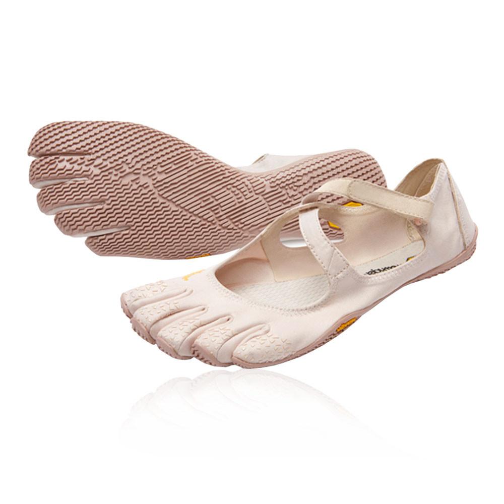 Vibram FiveFingers V-Soul femmes chaussures