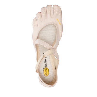 Vibram FiveFingers V-Soul Women's Shoes