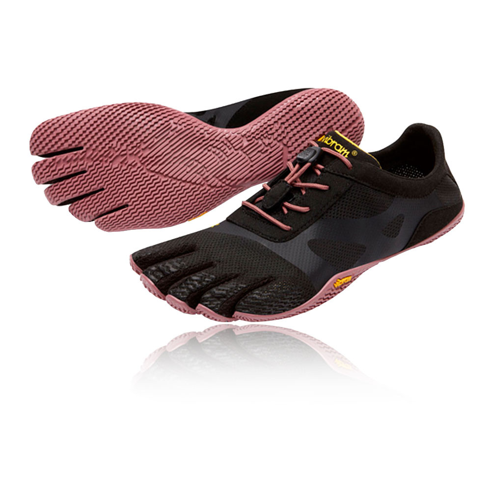 Vibram Five Fingers Womens Kso Evo Shoe