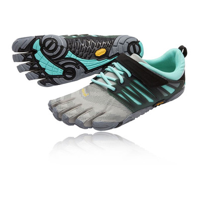 Vibram FiveFingers V-Train Women's Shoes - AW19
