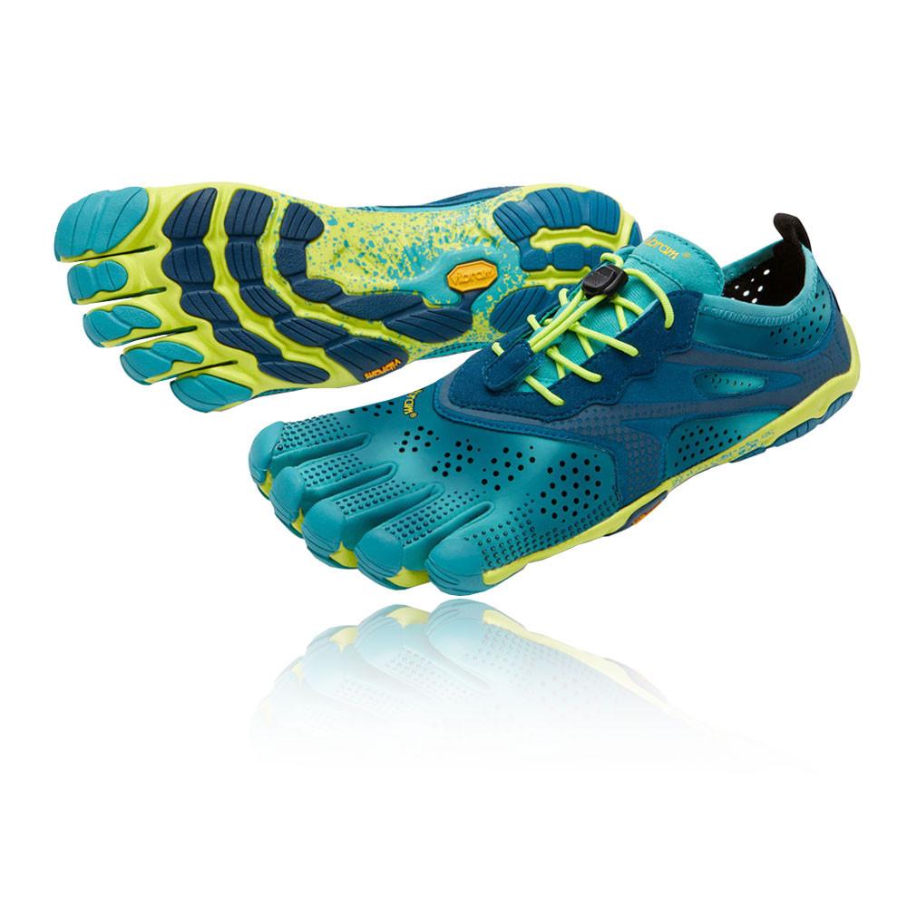 Vibram FiveFingers V-Run Women's Shoes - AW19