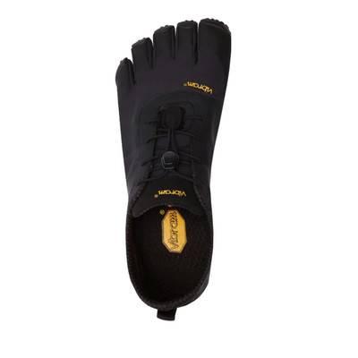 Vibram FiveFingers V-Alpha Women's Walking Shoes - SS20