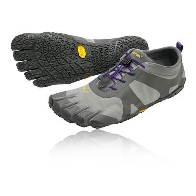 Vibram FiveFingers V-Alpha Women's Walking Shoes - SS20