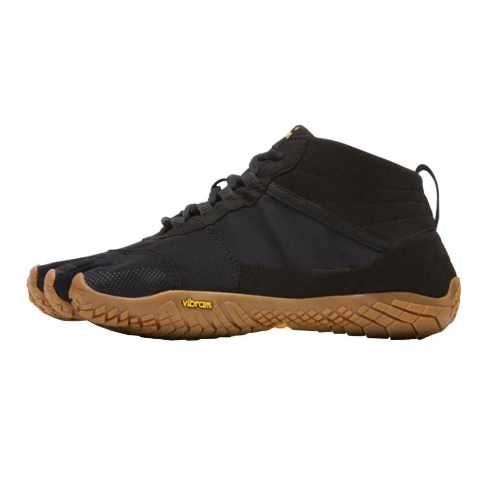 Vibram FiveFingers V Trek femmes chaussures de marche AW19