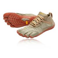 Zapatillas Outdoor Para Mujer Vibram FiveFingers V-Trek - SS18