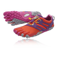 Vibram FiveFingers V-Trail Women's Running Shoes - AW18