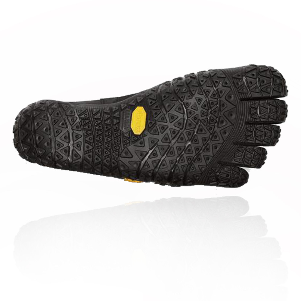 d6255eb11b93 Vibram FiveFingers V-Aqua Women s Outdoor Shoes - SS19 - 10% Off ...