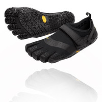 Vibram FiveFingers V-Aqua Women's Outdoor Shoes - SS19