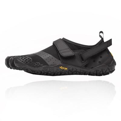 Vibram FiveFingers V-Aqua Women's Outdoor Shoes - AW20