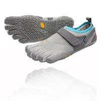 Vibram FiveFingers V-Aqua Women's Outdoor Shoes - AW18