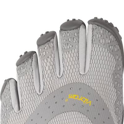 Vibram FiveFingers V-Aqua Women's Outdoor Shoes - AW20