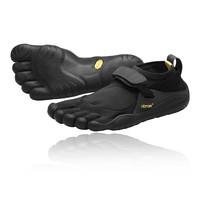 Vibram FiveFingers KSO Sports Shoes - SS19