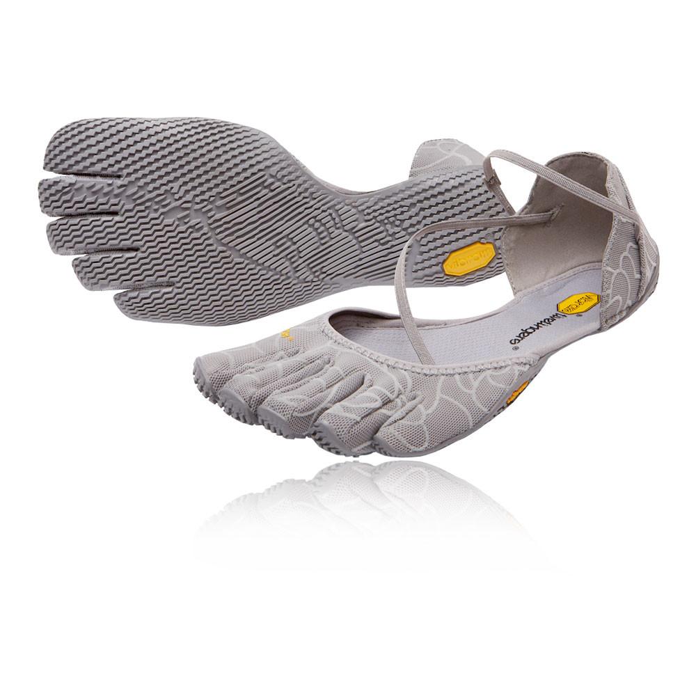 Vibram FiveFingers VI-S Women's Walking Sandals