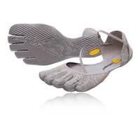 Vibram FiveFingers VI-S Women's Walking Sandals - AW18