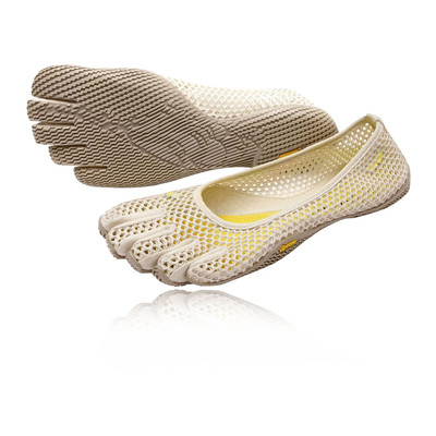 Vibram FiveFingers VI-B para mujer zapatillas de training  - SS20