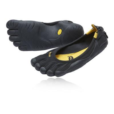 Vibram FiveFingers Classic Women's Shoes - SS20