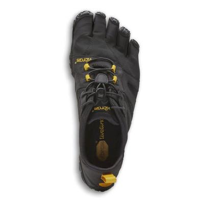 Vibram FiveFingers V-Trail 2.0 Running Shoes - SS20