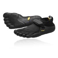 Vibram FiveFingers KSO Women's Trail Running Shoes - SS19