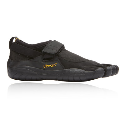 Zapatillas Trail Mujer Vibram FiveFingers KSO - SS18