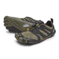 Vibram FiveFingers V-Trail 2.0 Running Shoes - SS19