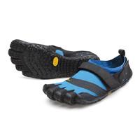 Vibram FiveFingers V-Aqua Outdoor Shoes - SS19