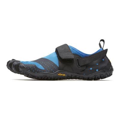 Vibram FiveFingers V-Aqua Outdoor Shoes - SS20