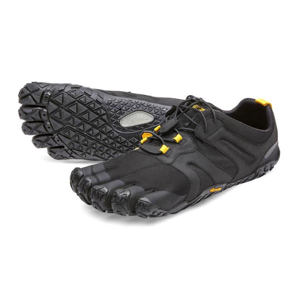 Vibram FiveFingers V-Trail 2.0 para mujer trail zapatillas de running  - SS20