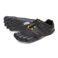 Vibram FiveFingers V-Trail 2.0 Women's Running Shoes - SS19