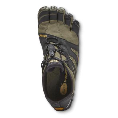 Vibram FiveFingers V-Trail 2.0 para mujer zapatillas de running  - AW19