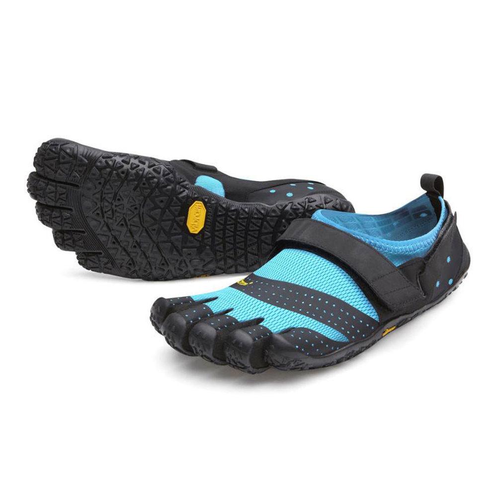 Vibram FiveFingers V-Aqua Women's Outdoor Shoes - SS20