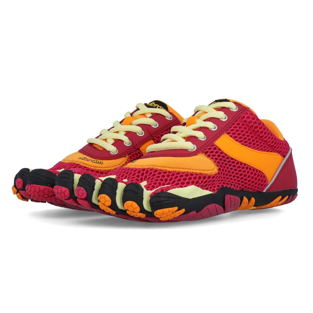 online store a0d67 2b66b Vibram FiveFingers Speed Women s Running Shoes - SS19. £98.99