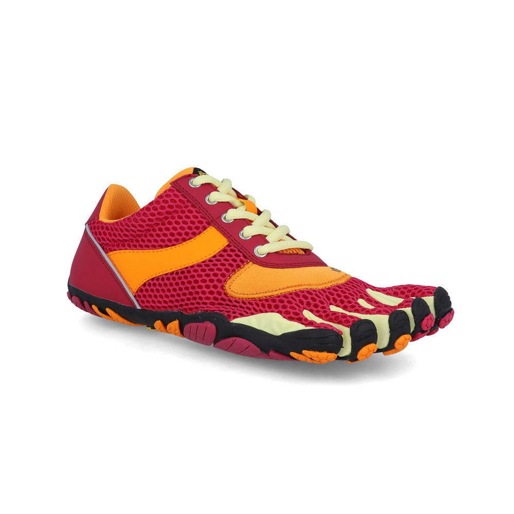 quality design 6541d 854ab ... Vibram FiveFingers Speed Women s Running Shoes - SS19 ...