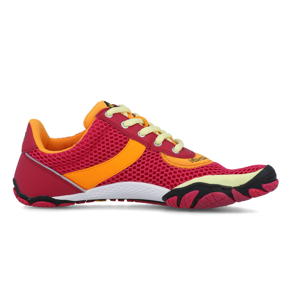 quality design 7bf48 b235d ... Vibram FiveFingers Speed Women s Running Shoes - SS19 ...