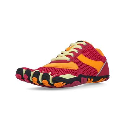 Vibram FiveFingers Speed Women's Running Shoes - SS19