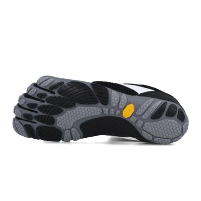 Vibram FiveFinger para mujer Speed zapatillas
