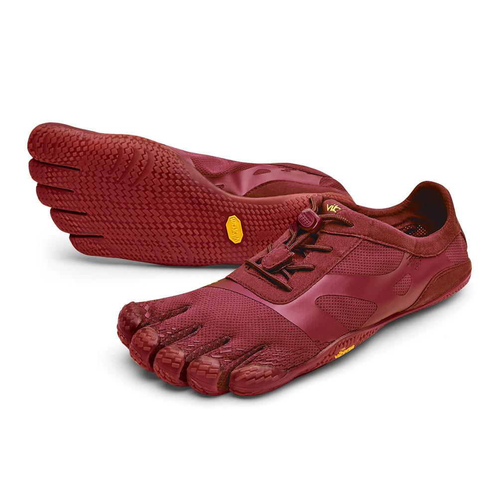 EVO AW19 mujer Vibram de zapatillas FiveFingers KSO para training bgf76y