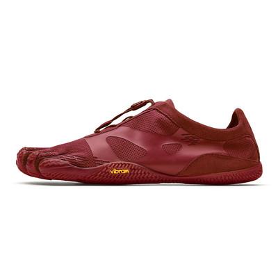 Vibram FiveFingers KSO EVO Women's Training Shoes - AW19