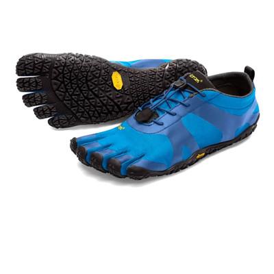Vibram Fivefingers V-Alpha Walking Shoes - AW20