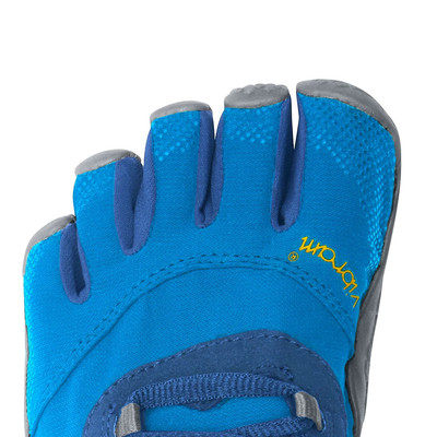 Vibram FiveFingers V-Trek Walking Shoes - AW20
