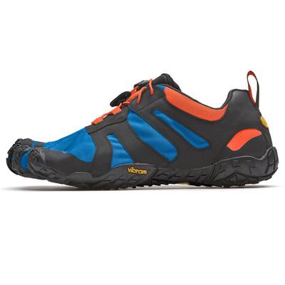 Vibram FiveFingers V-Trail 2.0 Trail Running Shoes - AW20