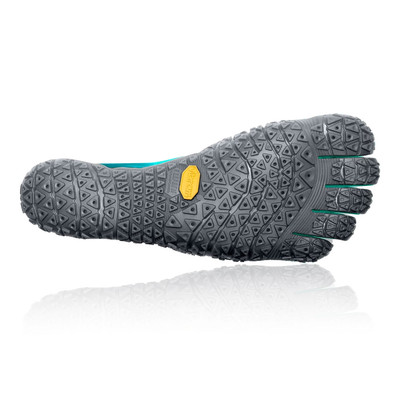 Vibram Fivefingers V-Alpha Women's Walking Shoes - AW20