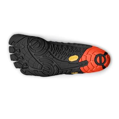 Vibram Fivefingers V-TRAIN 2.0 Training Shoes - SS20