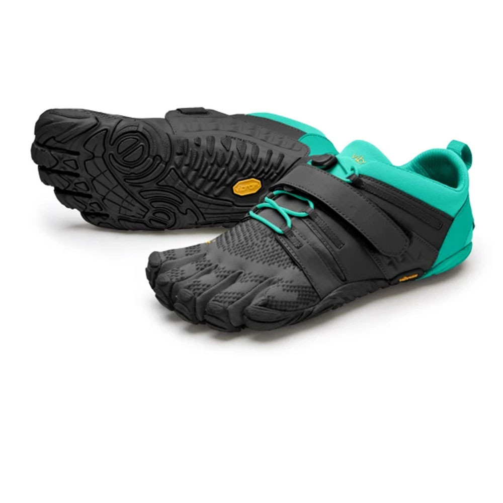 Vibram V-TRAIN 2.0 Women's Training Shoe - AW20