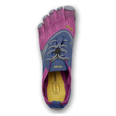Vibram Fivefingers V-RUN Women's Running Shoes - AW20